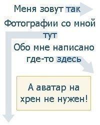Данила Андреев, 7 августа 1999, Псков, id145871637