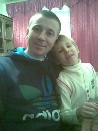 Сергий Дерещук, 24 ноября , Киев, id76116340