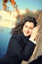 Анна Владимирова. Фото №9