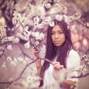 Анастасия Пак фото #5