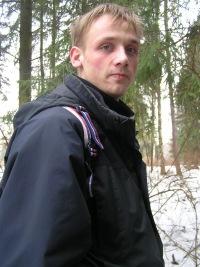 Михаил Кочергин, Барнаул