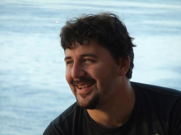 Александр Саввин, 39 лет, Воронеж, Россия. Фото 4