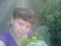 Нашенька Енина, 17 декабря , Ливны, id120394215