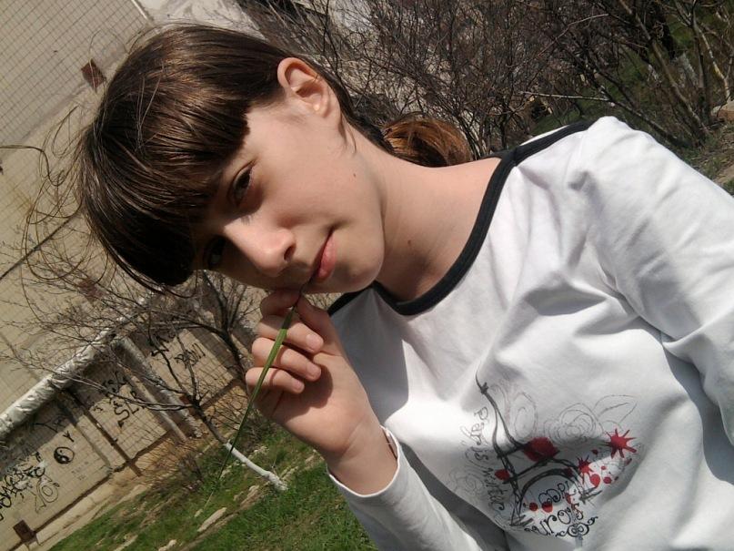 """""""Веселые"""" фотографии форумчан! Y_069ffa5c"""