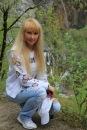 Фото Маришки Бокаревой №11