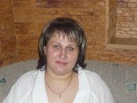 Ира Сулякова, 26 июня , Жодино, id146568647