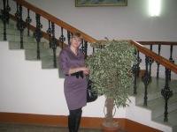 Наталья Манахова, 10 ноября 1993, Саранск, id153251733