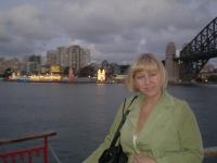 Мария Овсюк, 11 сентября 1998, Москва, id154456312