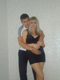 Игорь Маврин, 27 августа , Нежин, id15620975