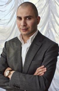 Philip Tanti, 2 июля 1992, Хабаровск, id73953561