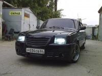 Андрей Механик, 9 мая , Саратов, id84606350