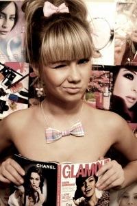 Ekaterina Borisovna, 29 июня 1995, Москва, id111433728