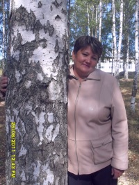 Марина Саранина, 25 января , Санкт-Петербург, id121679688