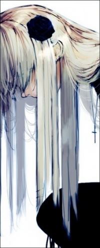 Angel Anime, 15 июня , Оренбург, id138979056