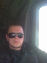 Денис Козлов, 29 апреля , Набережные Челны, id143667601
