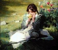 Елена Буслаева, 27 января 1989, Челябинск, id154792175