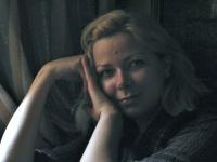 Маша Радецкая, 20 января 1985, Киев, id43648880