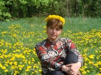 Татьяна Осипова(Балым), 17 февраля 1966, Ростов-на-Дону, id7588665