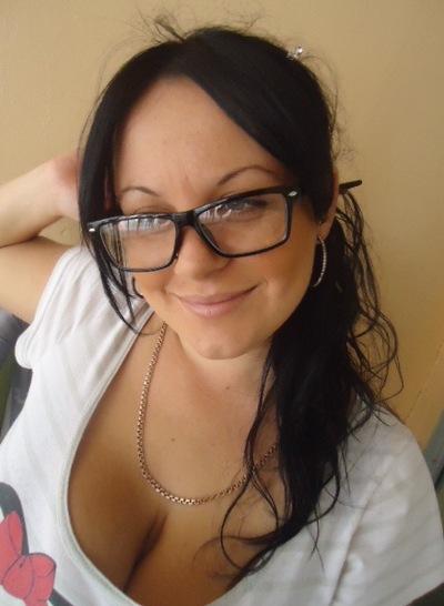 Алена Науменко, 4 июня , Энгельс, id73550172