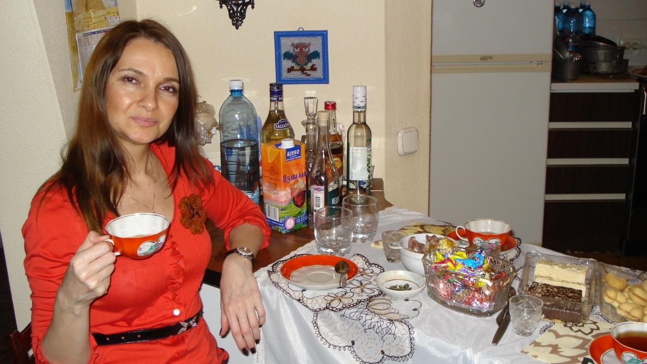 Инна Левченко, Ярославль - фото №9