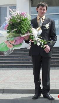 Александр Чирец, Столин