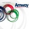 Амвэй Амвей Amway в Вологде! Бесплатная доставка товара, скидки, акции, бизнес партнерство.