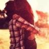 ♡ ....♥♥♥..любовні історії ♡ ....♥♥♥...