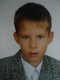 Александр Савчук, 15 июня , Севастополь, id139499739