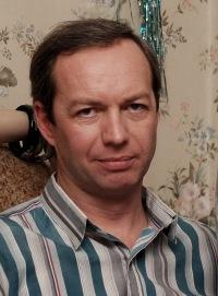 Дмитрий Карабанов