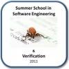 Летняя школа по Программной Инженерии и Верификации