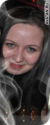 Элечка Валиева
