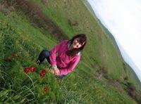 Елена Куракова