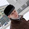 ВКонтакте Роман Петров фотографии