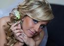 Катя Орлова фото #20