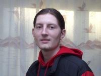 Станислав Ткаченко, Северодонецк
