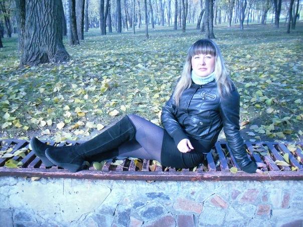 Юлия Азаренко | Белгород