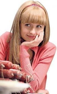 Мирослава Карпович, 2 октября , Москва, id139522442