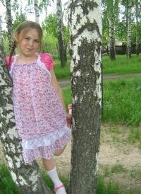 Лиза Максимова, 5 марта 1989, Тербуны, id141689398