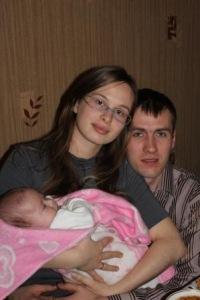 Наташа Карпова, 4 ноября , Астрахань, id20581131