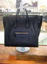 Celine boston bag. фото 7 :: ГИГАМИР.