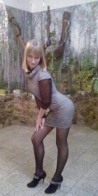 дуброва ирина вячеславовна фото