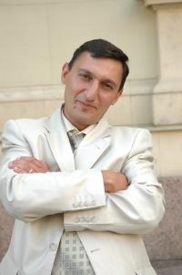 Тигран Галустян