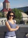Фото Anna Adamyan №1