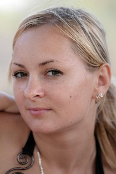 Анна Пугачева, 24 июля , Новороссийск, id12975091