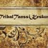 TribalTanssiKeskus/TribalDanceCenter в Хельсинки