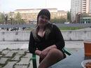 Ольга Мальцева. Фото №10