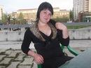 Ольга Мальцева. Фото №4