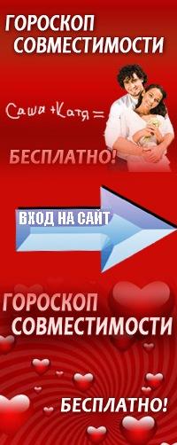 Артём Воронин