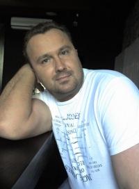 Владислав Минаев