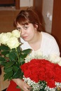 Юлия Кочергина фото #33